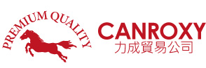 CanRoxy Trading Inc.